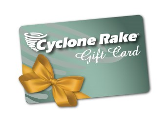 CR_GiftCard-