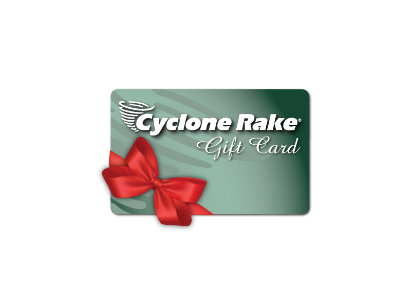 CR-GiftCard