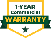 1-year_Commercial_Warranty