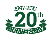20th-Ann-Logo-green-white