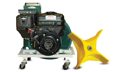 400x230-Classic-5.5engine-Impeller