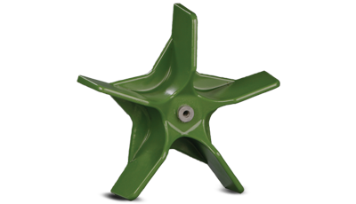 400x230-XL-Super-Flow-Impeller