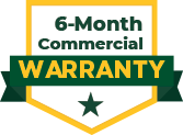 6-Month_Commercial_Warranty