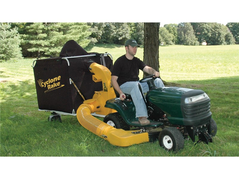 The Best Performing Lawn In Leaf Vac On The Market