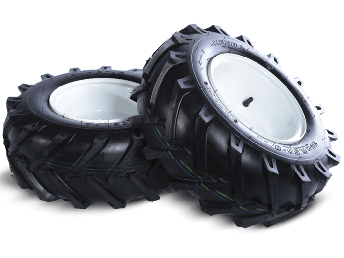800x600-SH-All-Terrain-Tire-silo