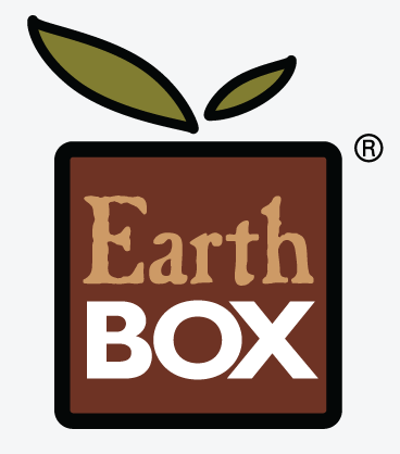 EarthBox_Logo_website