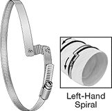 Left-Handed_Bridge_Clamp