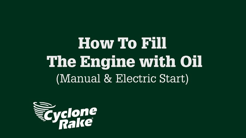 10-11-Fill-Engine-oil-both-thumb