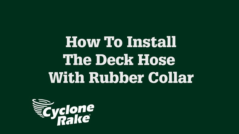 14-Install-Deck-Hose-Rubber-Collar-thumb