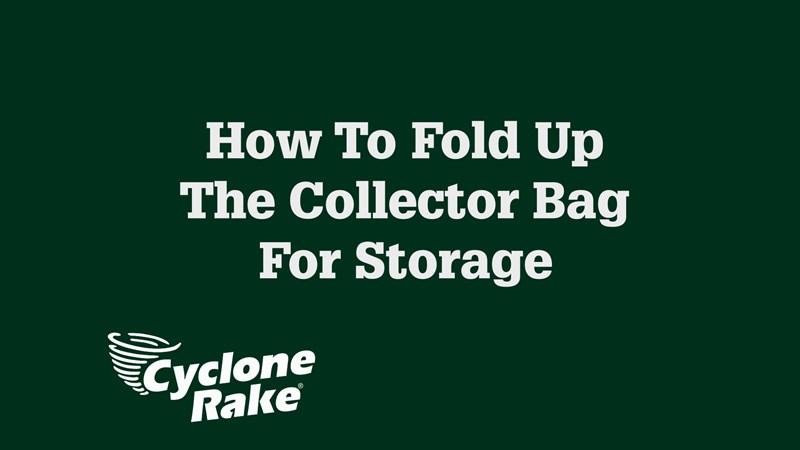 18-Fold-Collector-Storage-thumb