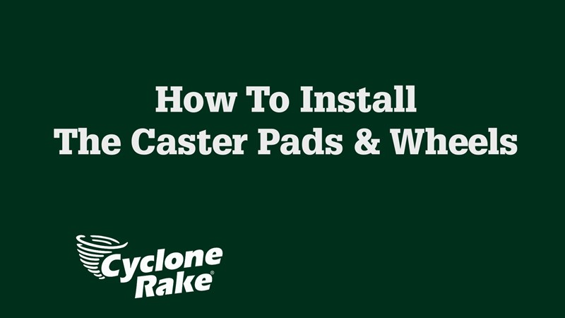3-Install-Caster-Pads_and_Wheels-thumb