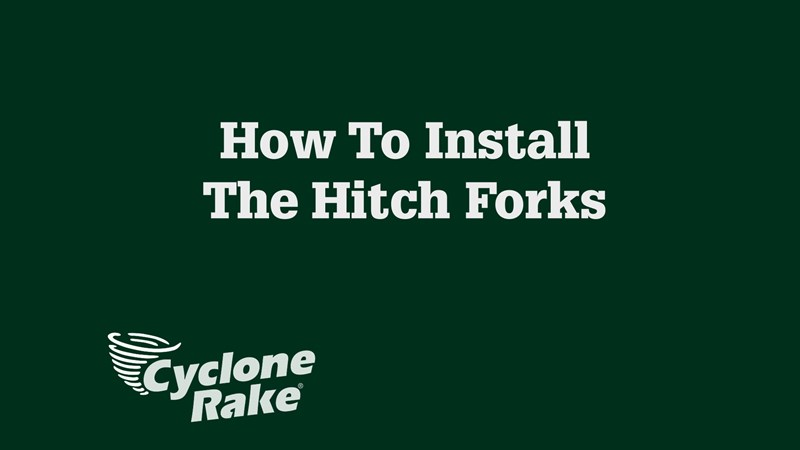 4-Install-Hitch-Forks-thumb