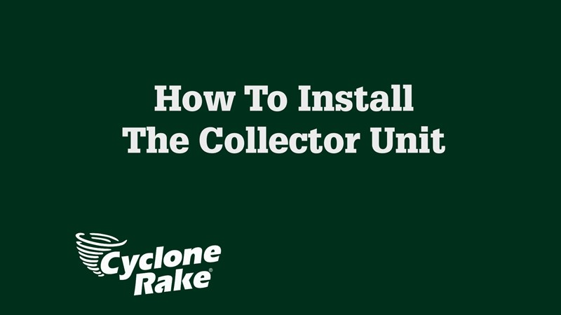 8-Install-Collector-Unit-thumb
