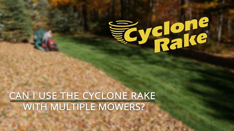 Can_I_use_the_Cyclone_Rake_with_Multiple_Mowers