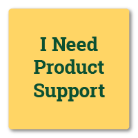 If you need technical support for your Cyclone product, click here