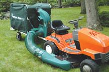 Mower Deck Adapter Mda Your Cyclone Rake